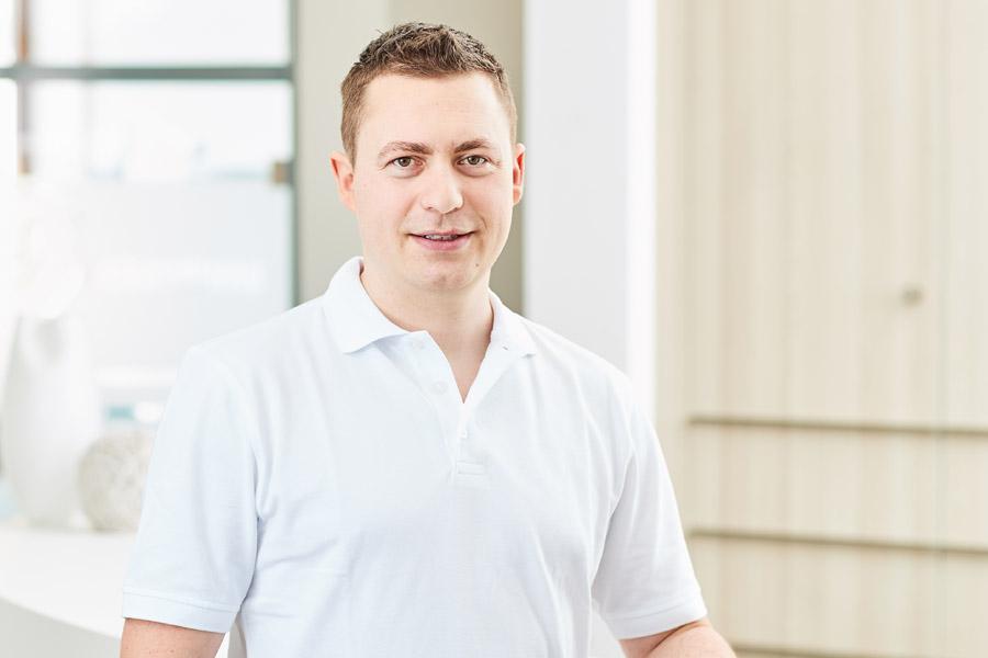 Tobias Schönfeld
